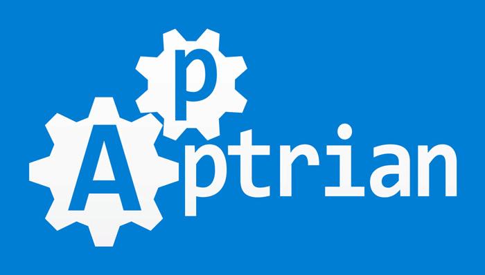 Apptrian