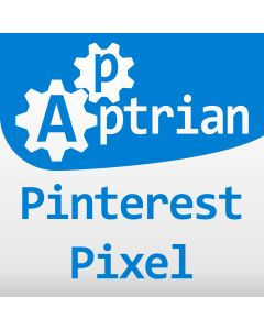 Pinterest Pixel for Magento