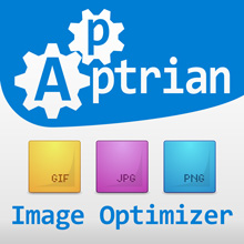 Image Optimizer for Magento