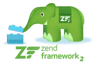 Zend Framework Applications